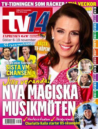 TV14 2017-11-06