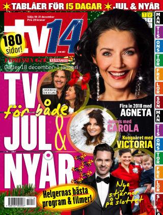 TV14 2017-12-18