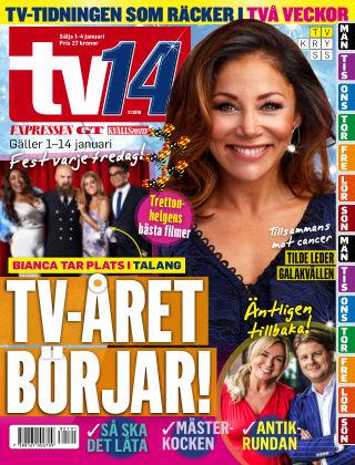 TV14 2018-01-01