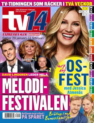 TV14 2018-01-29