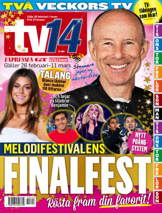 TV14 2018-02-26