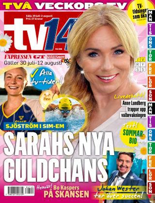 TV14 2018-07-29