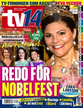 TV14 2018-12-01