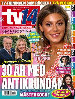 TV14 2018-12-29