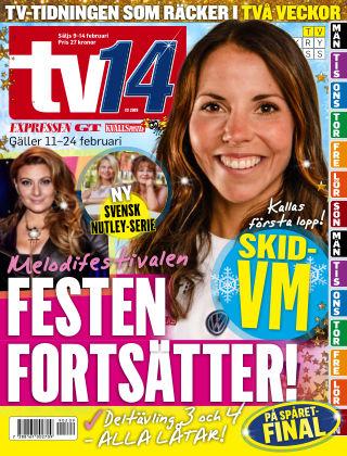 TV14 2019-02-09