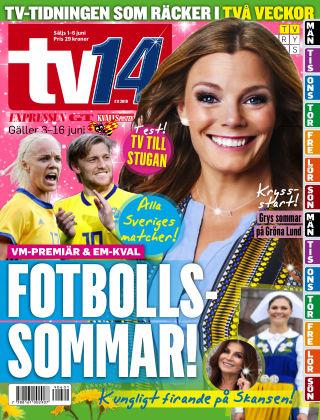 TV14 2019-06-01