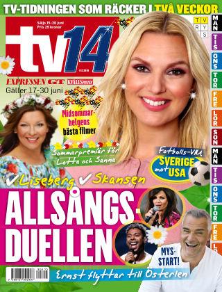 TV14 2019-06-15