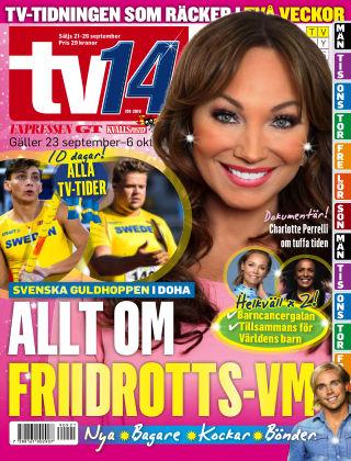 TV14 2019-09-21