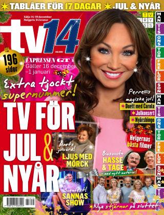TV14 2019-12-14