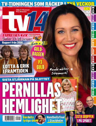TV14 2020-01-11