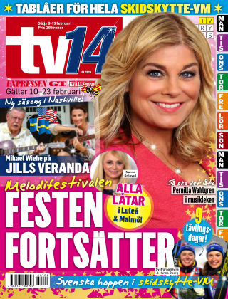TV14 2020-02-08