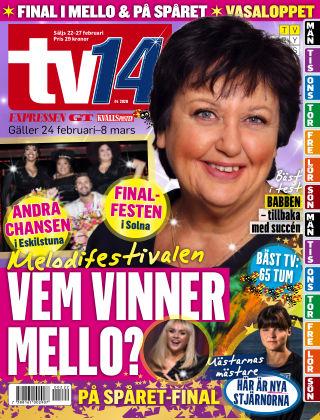 TV14 2020-02-22