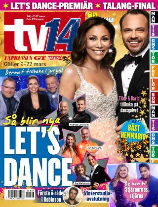 TV14 2020-03-07