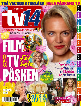 TV14 2020-04-04