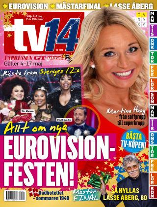 TV14 2020-05-02