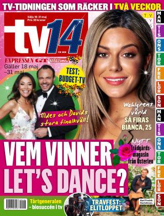TV14 2020-05-16
