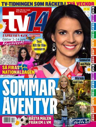 TV14 2020-05-30