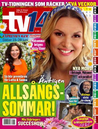 TV14 2020-06-13