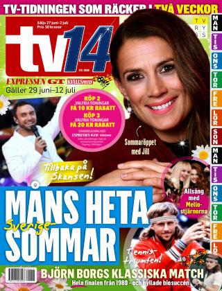 TV14 2020-06-27