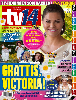 TV14 2020-07-11