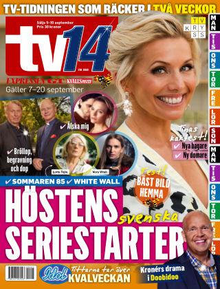 TV14 2020-09-05