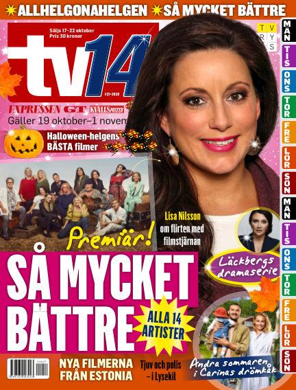 TV14 October 17, 2020 00:00
