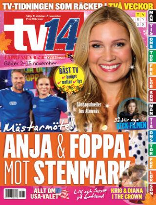 TV14 2020-10-31