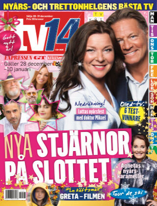TV14 2020-12-26