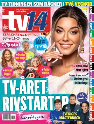 TV14 2021-01-09