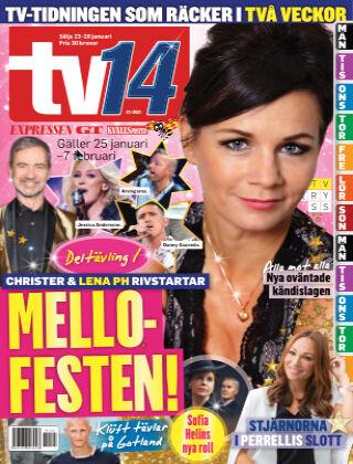 TV14 2021-01-23