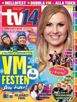 TV14 2021-02-06