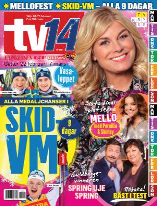 TV14 2021-02-20