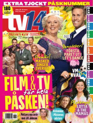 TV14 2021-03-20