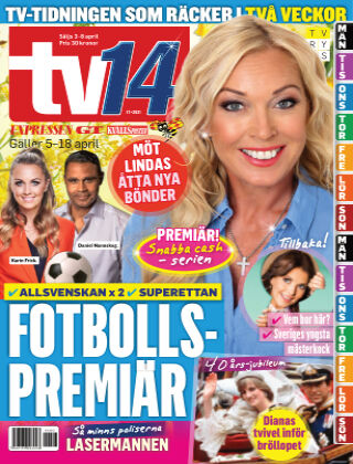 TV14 2021-04-03