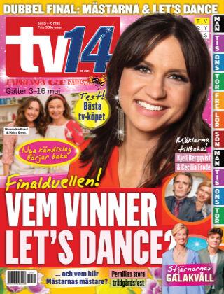 TV14 2021-05-01