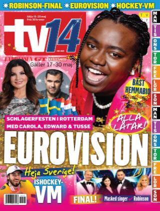 TV14 2021-05-15