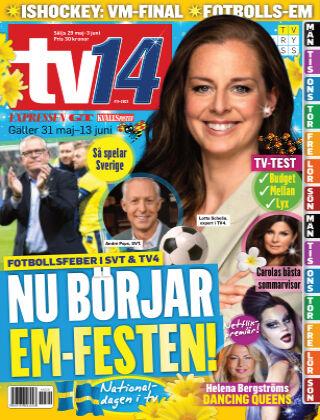TV14 2021-05-29