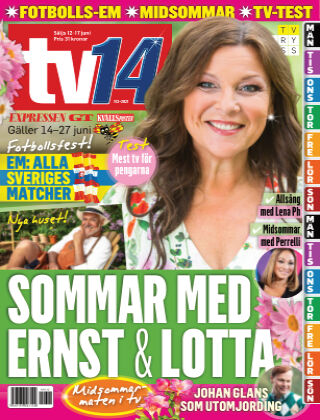 TV14 2021-06-12