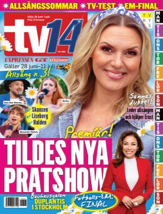 TV14 2021-06-26
