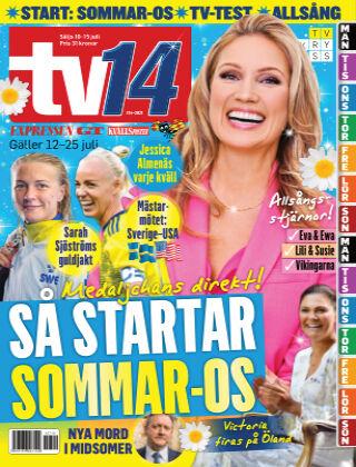 TV14 2021-07-10