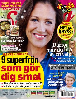 Expressen Söndag 2015-02-22