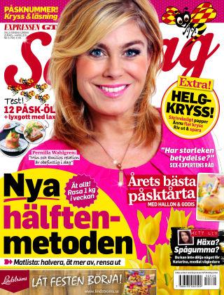 Expressen Söndag 2015-03-29