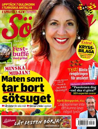 Expressen Söndag 2015-05-17