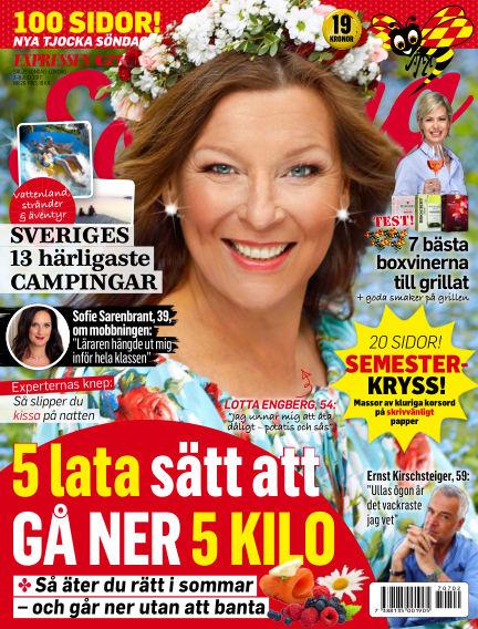 Expressen Söndag July 02, 2017 00:00