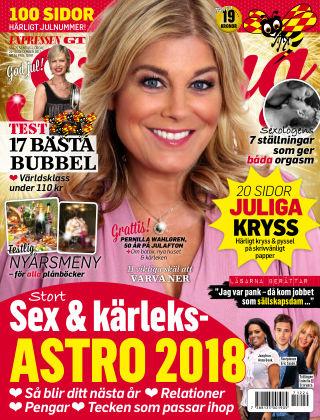 Expressen Söndag 2017-12-24