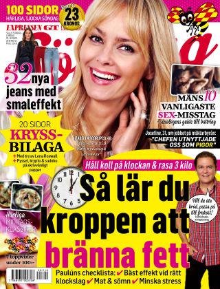 Expressen Söndag 2019-03-10