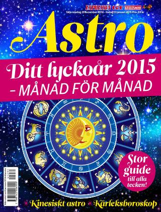 Astro 2015-01-05