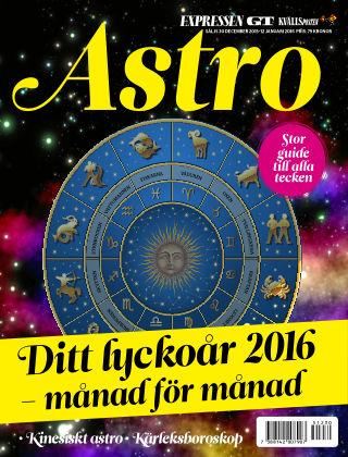 Astro 2015-12-30