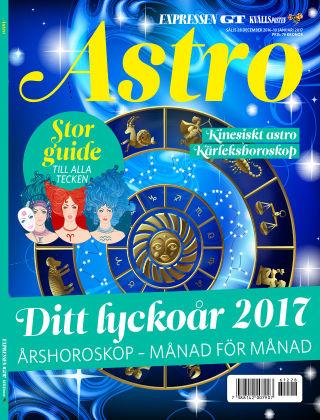 Astro 2016-12-28