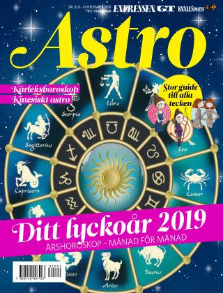 Astro 2018-12-21